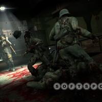 softspot.ir-zombie-army-trilogy-15.jpg