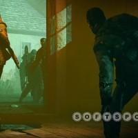 softspot.ir-zombie-army-trilogy-18.jpg