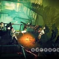 softspot.ir-zombie-army-trilogy-06.jpg
