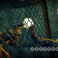 softspot.ir-zombie-army-trilogy-01.jpg
