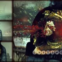softspot.ir-zombie-army-trilogy-07.jpg