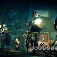 softspot.ir-zombie-army-trilogy-16.jpg