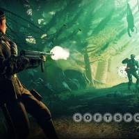 softspot.ir-zombie-army-trilogy-17.jpg