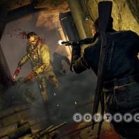 softspot.ir-zombie-army-trilogy-14.jpg