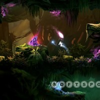 softspot.ir-ori-and-the-blind-forest-23.jpg