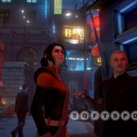 softspot.ir-dreamfall-chapters-book-two-rebels -13.jpg