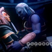 softspot.ir-dreamfall-chapters-book-two-rebels -25.jpg