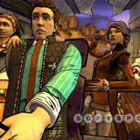 softspot.ir-tales-from-borderlands-02.jpg