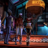 softspot.ir-tales-from-borderlands-07.jpg