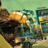 softspot.ir-tales-from-borderlands-13.jpg