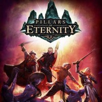 بازی Pillars of Eternity