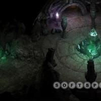 softspot.ir-pillars-of-eternity-011.jpg