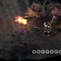 softspot.ir-pillars-of-eternity-009.jpg