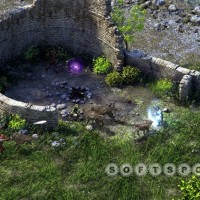 softspot.ir-pillars-of-eternity-006.jpg