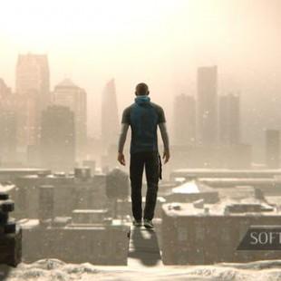 بازی Detroit Become Human
