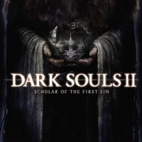 بازی Dark Souls II: Scholar of the First Sin