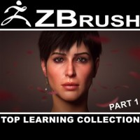zbrush-top-learning-collection-part-1.jpg