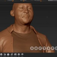 softspot.ir-zbrush-top-learning-collection-part-1-09.jpg
