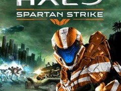 دانلود بازی Halo Spartan Strike