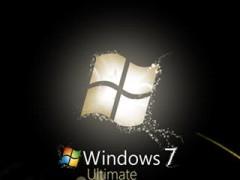 دانلود سیستم عامل Windows 7