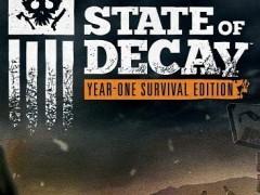 دانلود بازی کامپیوتر State of Decay YOSE Day One Edition