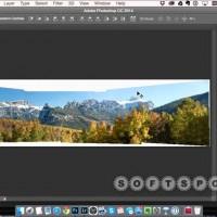 softspot.ir-creativelive photoshop week 2015-02.jpg