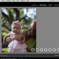 softspot.ir-creativelive photoshop week 2015-11.jpg