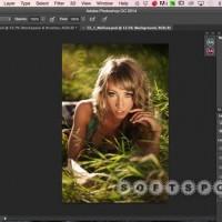 softspot.ir-creativelive photoshop week 2015-14.jpg