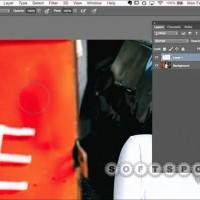 softspot.ir-creativelive photoshop week 2015-21.jpg