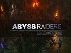 دانلود بازی کامپیوتر Abyss Raiders Uncharted Repack