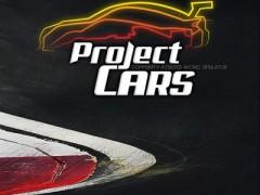 دانلود بازی Project CARS Game of the Year Edition