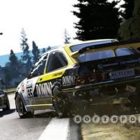 softspot.ir-project-cars-01.jpg