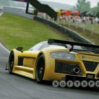 softspot.ir-project-cars-06.jpg