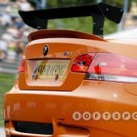softspot.ir-project-cars-14.jpg