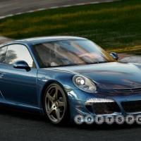 softspot.ir-project-cars-16.jpg