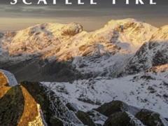 دانلود مستند Life of a Mountain: A Year on Scafell Pike 2015
