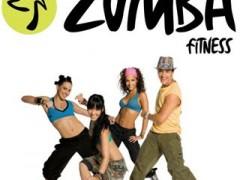 دانلود فیلم آموزش Zumba Complete Workout ورزش زومبا