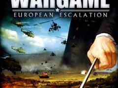 دانلود بازی کامپیوتر Wargame European Escalation