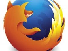 دانلود آخرین نسخه مرورگر وب Mozilla Firefox