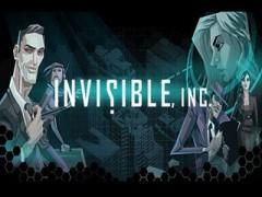 دانلود بازی کامپیوتر Invisible Inc