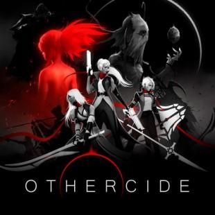 بازی Othercide