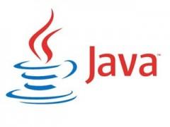 دانلود ابزار Java SE Runtime Environment 8.0 Update 45