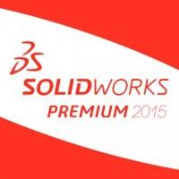 نرمافزار SolidWorks Premium 2015