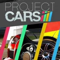 بازی Project CARS