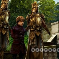 softspot.ir-game-of-thrones-07.jpg