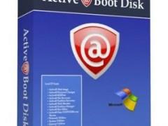 دانلود نرمافزار Active Boot Disk Suite 10.0.3 + LiveCD دیسک بوت قدرتمند