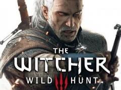بنچمارک گرافیکی بازی The Witcher 3: Wild Hunt