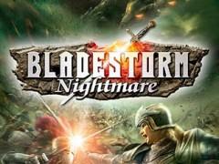 دانلود بازی کامپیوتر BLADESTORM Nightmare