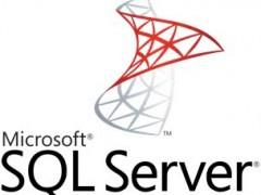 دانلود آخرین بروزرسانی Microsoft SQL Server