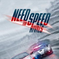 بازی Need for Speed Rivals